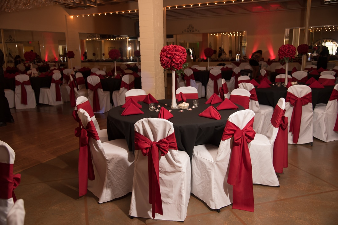 Home tucsons affordable venue hall and wedding chapel for all of lifes celebrations junglespirit Images